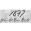 1847WineBeerBistro-LOGO