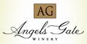 AngelsGateWinery-LOGO