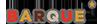 Barque-Logo