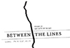 BetweenTheLines-LOGO