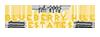 BlueberryHill-logo