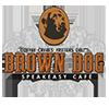BrownDogCoffeeShop-LOGO
