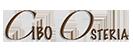 CiboOsteriaCafe-LOGO