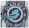 Diannes-LOGO