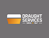 DraughtServices-LOGO