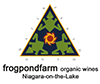 Frogpondfarm-LOGO