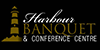 HarbourBanquet-LOGO