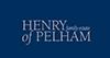 HenryOfPelham-LOGO