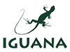 Iguana-LOGO