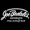Joe_Badalis-Logo