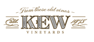 KEW-LOGO