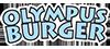 OlympusBurger-LOGO