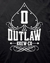 OutlawBrewCo-LOGO