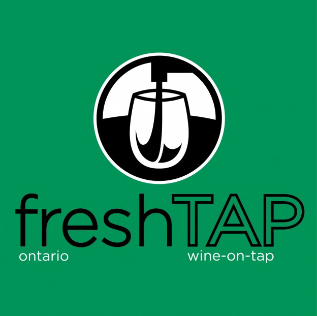 PRESS-FreshTAPontario
