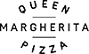 QueenMargheritaPizza-LOGO