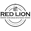 RedLionSmokehouse-LOGO