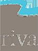 Riva-LOGO