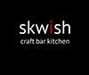 SkwishKitchen-LOGO
