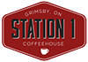 Station1coffeehouse-LOGO