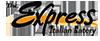 TheExpress-LOGO