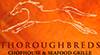 ThoroughbredsChophouse-LOGO