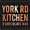 YorkRoadKitchen-LOGO