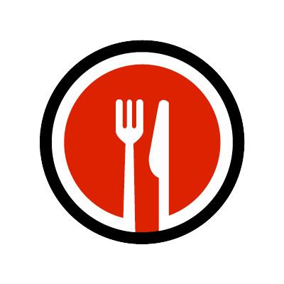 daily-meail-logo