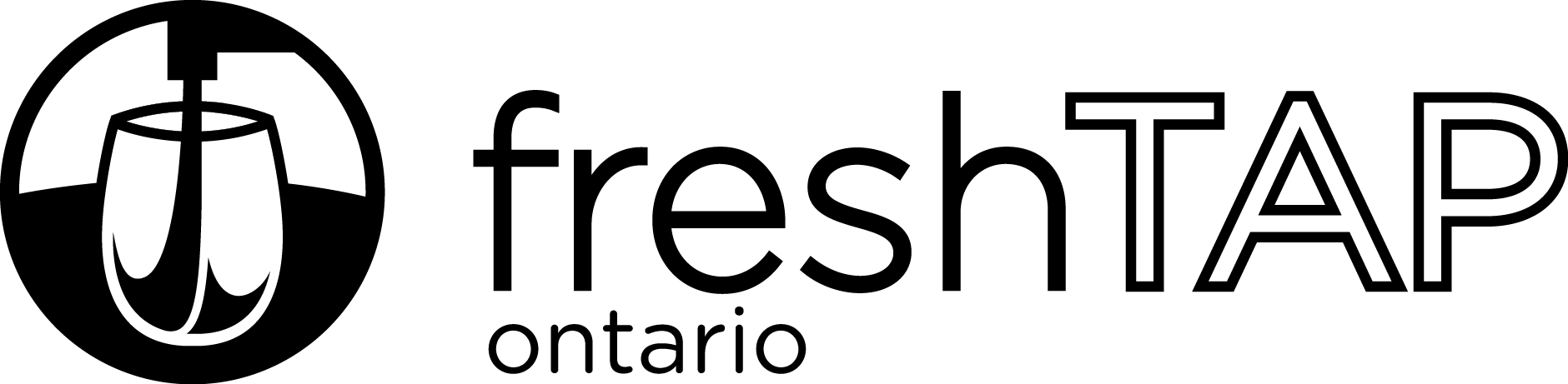 freshtap smarter fresher friendlier