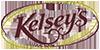 kelseys-logo