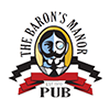 BaronManor