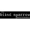 BlindSparrow