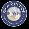 BlueCanoe