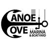 CanoeCoveJoe