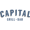 CapitalWinnipeg