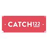 Catch122