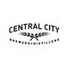 CentralCityVancouver