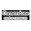 CornerstoneCafe