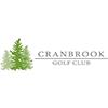 CranbrookGolfClub