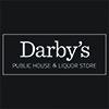 Darbys