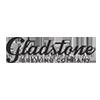 Gladstone