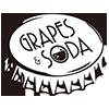 GrapesandSoda