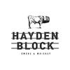 HaydenBlock