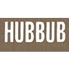 Hubbub