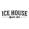 IcehouseOysterBar