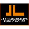JackLonsdales