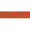 JoePizza