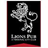 LionsPub