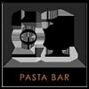 Lot1Pasta
