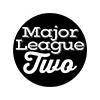MajorLeague2Taphouse