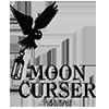 MoonCurser